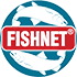 «МК Рефтранс» организует поставки свежемороженой рыбы из Владивостока в Москву