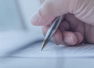 Оформление сопроводительных ветеринарных документов